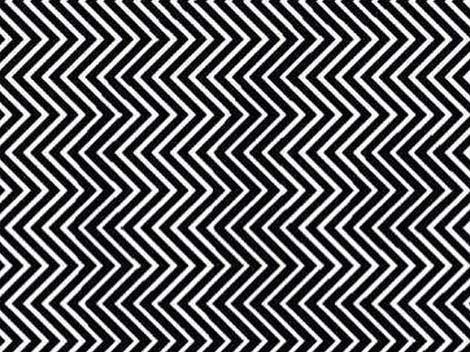 Какво виждате на тази картинка?