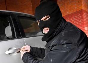 Как да спасим автомобила си от кражба?