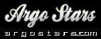 Argo Stars