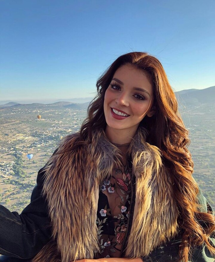 държавите с най-красивите жени в света