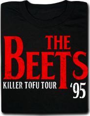 The Beets Doug Funny T-Shirt