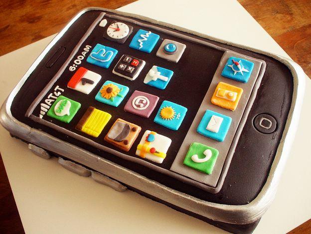 designed-cakes-24