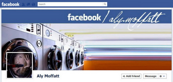Facebook-Cover-Design-001.jpg