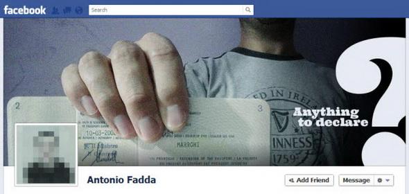 Facebook-Cover-Design-004.jpg