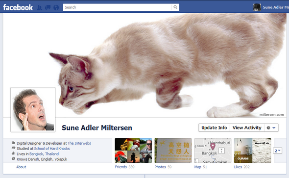 Facebook-Cover-Design-006.png
