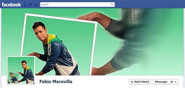 Facebook-Cover-Design-017.jpg