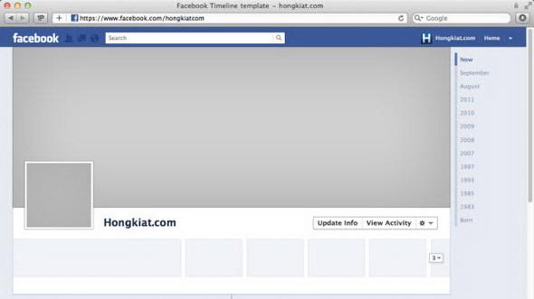 Facebook-Cover-Design-019.jpg