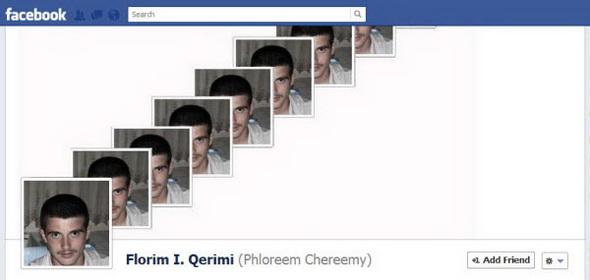 Facebook-Cover-Design-020.jpg