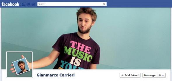 Facebook-Cover-Design-021.jpg