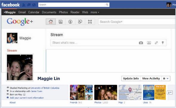 Facebook-Cover-Design-023.jpg