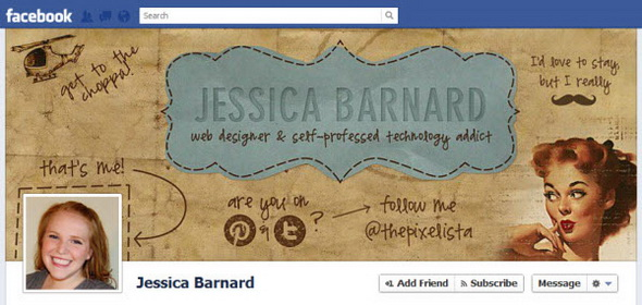 Facebook-Cover-Design-027.jpg