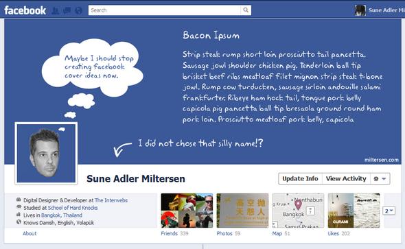 Facebook-Cover-Design-031.png