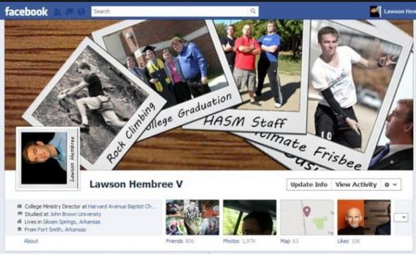 Facebook-Cover-Design-032.jpg