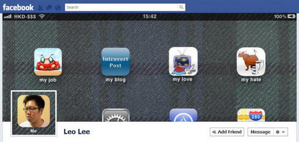 Facebook-Cover-Design-033.jpg