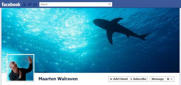 Facebook-Cover-Design-035.jpg