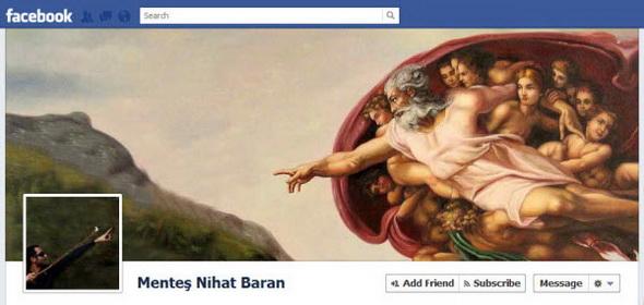 Facebook-Cover-Design-038.jpg