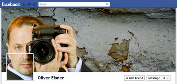 Facebook-Cover-Design-044.jpg