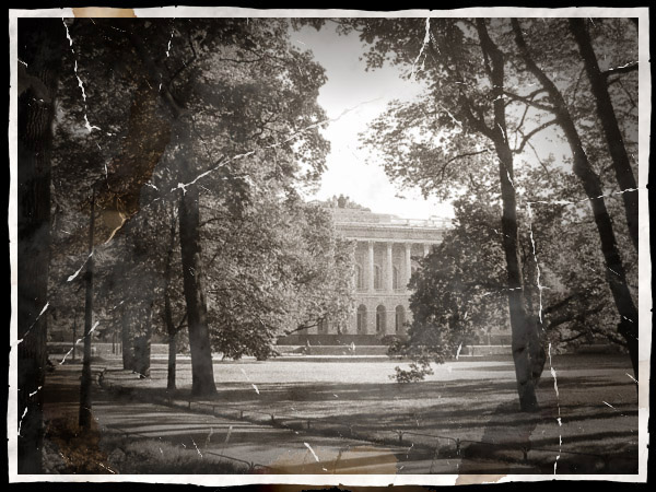 filterforge aging Vintage and Aging Photo Effect Tutorials – The Ultimate Round Up