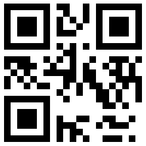 QR code Generator from ArgoStars.com