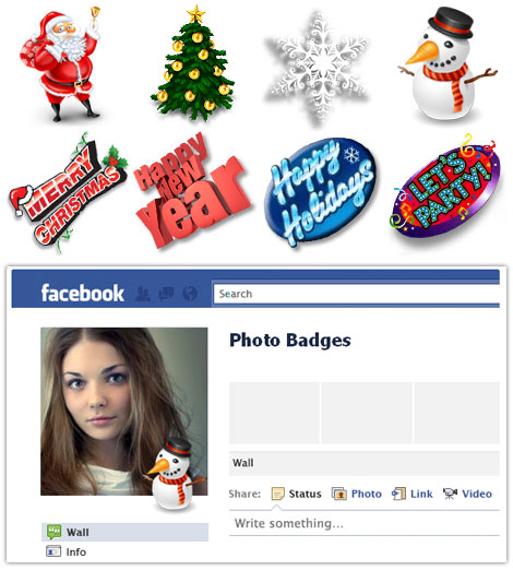 new-photo-badges
