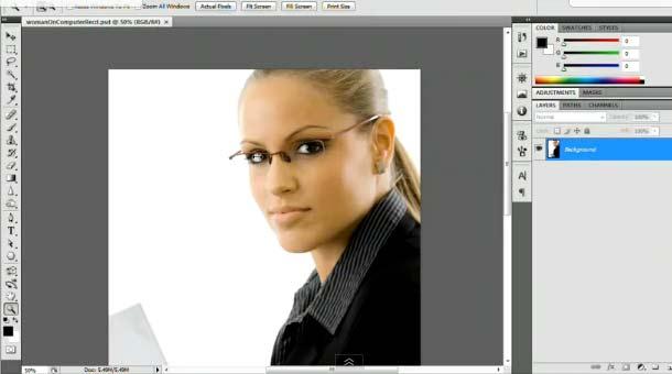 o4ila-photoshop