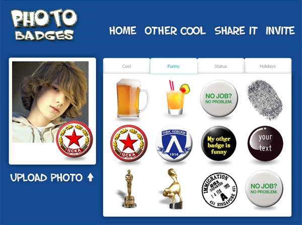 photobadges2