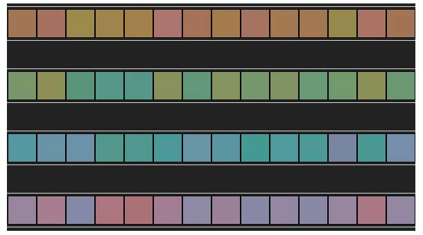 photocolortest