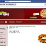 pizza-facebook