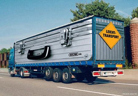 truckads2