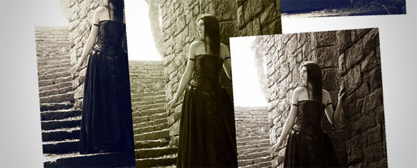 tut 3 Vintage and Aging Photo Effect Tutorials – The Ultimate Round Up