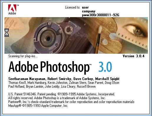Обработка на изображения с Фотошоп, монтажи, колажи, ретуш.
