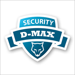 d-max-security-logo