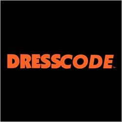 dresscode-logo