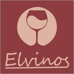 elvinos-logo