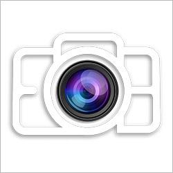fotobanda-logo