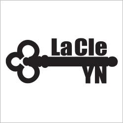 lacle-logo