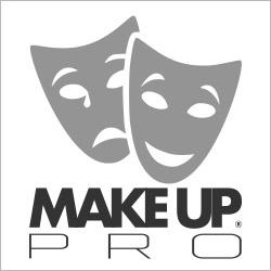 makeup-pro-logo