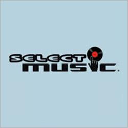 selectmusic logo