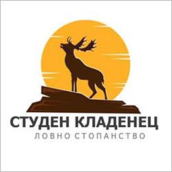 studen-kladenec-logo