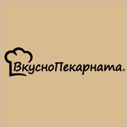 vkusnopekarnata-logo